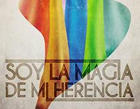 Latinoamérica Soy Yo