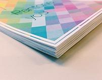 Designer Valentine's Cards