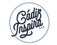 Cádiz Inspira