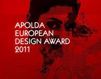 Apolda European Fashion Award