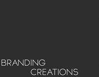 BRANDING CREATIONS