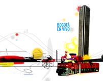 Bogota Bureau