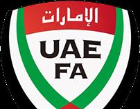 UAEFA e-commerce app