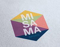 Branding: Misama, Commercial Imports
