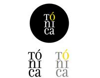 Tónica De Schweppes