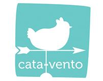 Cata-Vento