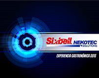 Sixbell / Experiencia Gastronómica