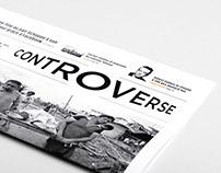 Controverse newspaper