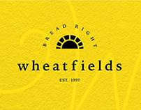 Wheatfields Bakery