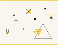 【GIF】Geometry Practice