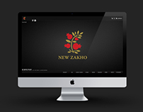 New Zakho City - Commercial