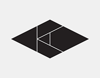 Kauschinger Artwork — Identity