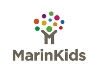 MarinKids: Identity (proposed)