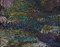 Landscapes Volume 2