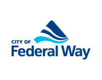 City of Federal Way: Identity