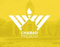 BRAND: Chabad Mizzou