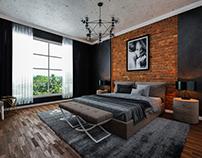 VD Apartment