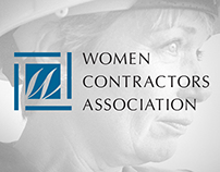 Women Contractors Association