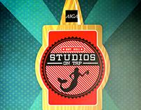 Studios On Tap