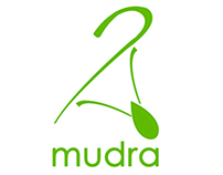 Mudra designs