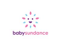 Babysundance