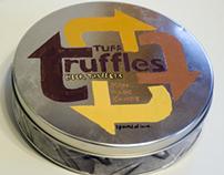 Tuff Truffles