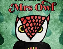 Design a Fun Illustrated Children's Book Cover