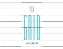 GraphicSpeaks® Year Planner 2013