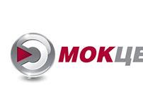 Branding MOK-Center
