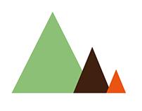 PORTFOLIO 2010-2012