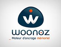 WOONOZ - Explainer Video