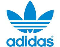 for addidas