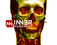 Inner Movement Electronic Music