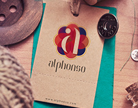 Alphonso | Design Management