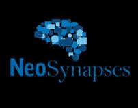 Neosynapses_Brochure