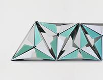 MOHAWK Paper Promo