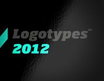 LOGOTYPES_2012