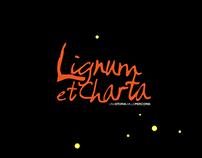 LIGNUM ET CHARTA