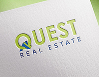 QUEST Real Estate