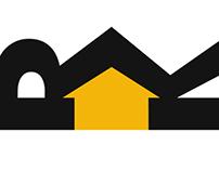 STAV RK - logo design