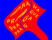 Slogan of Prague