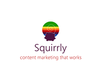 Wordpress SEO Plugin by SQUIRRLY