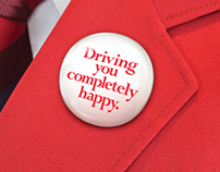Avis - Driving you completely happy.