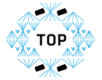 TOP – The Week of Graphic Design vol.1