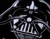V for Vader