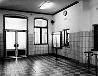 DDR 1989  - 1990  #2