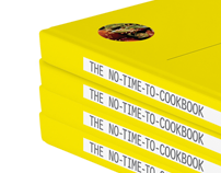 The-No-Time-To-Cookbook