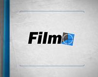 Film - Tv Branding