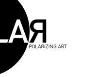 Polar Magazine