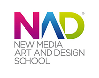 NAD School